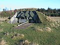 Bunker near Ridlees Burn - geograph.org.uk - 1104155.jpg