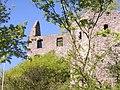 Burg.Gleiberg.02.JPG