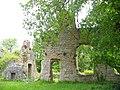 Burg Morimont Innenbereich.JPG