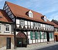 Burg Stadtbibliothek.JPG