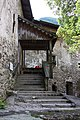Burg taufers 69611 2014-08-21.JPG