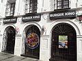 Burger King - Calle Cardenal Herrero, Cordoba (14592842658).jpg