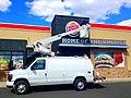 Burger King Sign Repair (13790981275).jpg