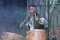 Burgfolk Festival 2013 - Saor Patrol 08.jpg