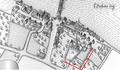 Burghügel Eschenz 17. Jahrhundert.png