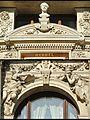Burgtheater - Siegfried und Kriemhilde - Die Nibelungen - von Friedrich Hebbel.jpg