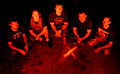 Burn Thy Eyes Group Photo 2.jpg