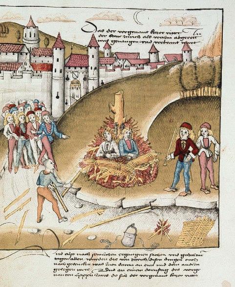 Image:Burning of Sodomites.jpg