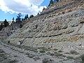 Burro canyon formation.jpg