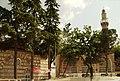 Bursa-abdal civarı - panoramio.jpg