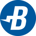 Burst icon blue.png
