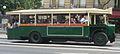 Bus ancien boulevard du Montparnasse.JPG
