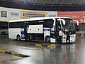 Bus from Thessaloniki to Istanbul, 2.jpg