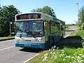 Bus img 9047 (16195514091).jpg