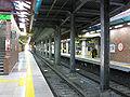 Busan-subway-134-Nopo-dong-station-platform.jpg