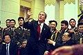 Bush and Jiang Zemin in 2002.jpg