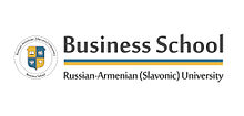 Business School of Russian-Armenian (Slavonic) University.jpg