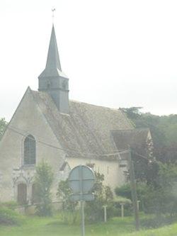 Busloup - Église.jpg