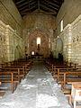 Bussac (24) Église Saint-Pierre-et-Saint-Paul 03.JPG
