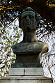 Buste Lamartine Milly.jpg