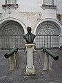 Busto de Epitácio Pessoa - MHN.jpg