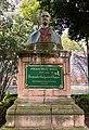 Busto de Francisco Sosa Coyoacán.jpg