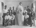 Busto de Valle Inclan.tif