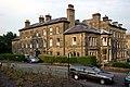 Buxton - panoramio (12).jpg