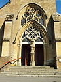 Buzancy-FR-08-église-21.jpg