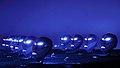 Bwindi Light Masks, Richi Ferrero (5261368490).jpg