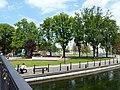 Bydgoska Wenecja - panoramio (26).jpg