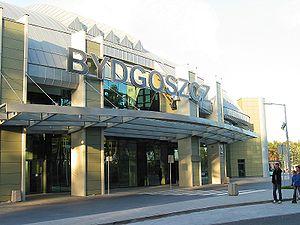 Bydgoszcz-0492 IMG