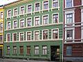 Bygård på Grünerløkka (30).jpg