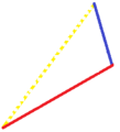 Byrne 50 triangle 2.png