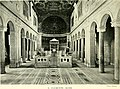 Byzantine and Romanesque architecture (1913) (14589915307).jpg