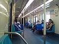 """CAF """"H Series"""" Subway Train (5397332725).jpg"""