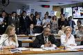 CAS - Comissão de Assuntos Sociais (15039582973).jpg