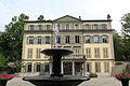 CA KGS 6128 Lausanne MonRepos.jpg
