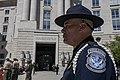 CBP Police Week Valor Memorial and Wreath Laying Ceremony (33889905803).jpg
