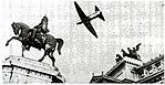 CC2 overflying Piazza Venezia Rome 1941.jpg
