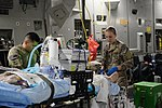CCATT delivers critical care in the air 150508-F-LH521-036.jpg
