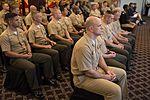 CDET graduates receive diplomas aboard station 140604-M-HJ625-011.jpg