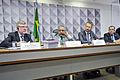 CDH - Comissão de Direitos Humanos e Legislação Participativa (25512733543).jpg