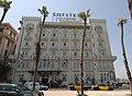 CECIL HOTEL, ALEXANDRIA, EGYPT.jpg