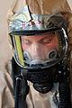 CERFP Training Exercise 120524-A-WA628-008.jpg
