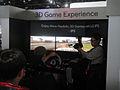 CES 2012 - LG 3D Gaming (6764014257).jpg
