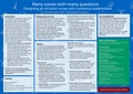 CE Insights poster WMCON.pdf