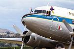 CF15 DC-3 NZ3546 040415 01.jpg