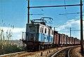 CGFC 303 a Sant Boi.jpg