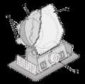 CGRO-BATSE-instrument.png